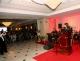 Govor Predsednice Republike Kosovo, gospođa Atifete Jahjaga na večeru dobročinstva udruženja Down Syndrome Kosova