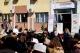 Fjala e Presidentit të Republikës së Kosovës, Hashim Thaçi, me rastin e inaugurimit të Qendrës për Promovimin e të Drejtave të Grave, në Drenas