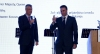 Presidenti Thaçi: Besimi në vlerat e përbashkëta, themel i partneritetit dhe miqësisë me Britaninë e Madhe