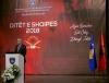 Presidenti: Heroizmi i Sali Çekajt do të mbetet inspirim dhe krenari për brezat e rinj