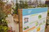 """Presidentja Osmani: Të ashtuquajturat """"Kopshte urbane"""" janë zgjidhje inovative_4"""