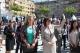 Fjala e Presidentes Atifete Jahjaga në shënimin e 15 vjetorit të bashkëpunimit gjermano-kosovar