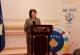 Fjala e Presidentes Jahjaga në lansimin e Ditës së Grave Ndërmarrëse në Kosovë