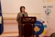 Govor Predsednice Jahjaga na lansiranju Dana Žena Preduzetnica na Kosovu