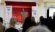Fjalimi i Presidentes Jahjaga në lansimin e evenimentit mbi ditën e grave sipërmarrëse (WED)