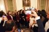Presidenti: Kosovarët në Halifax tash kanë dy shtëpi, Kosovën dhe Kanadanë