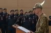 Presidenti Thaçi në ndërrimin e komandës së KFOR-it: Kosova aspiron të jetë anëtare e NATO-s dhe të kontribuojë për paqen në botë
