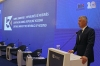 Presidenti Thaçi: Banka Qendrore e Kosovës, rol të madh në integrimin ekonomik me vendet e zhvilluara
