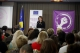 President Jahjaga's speech at the Annual Convention of the Kosovo Women's Network