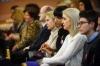 Presidenti: Barazia gjinore është vlerë themelore e zhvillimit demokratik të shoqërisë