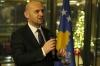Ekipi Përgatitor organizoi pritje për misionet e huaja në Kosovë që mbështetën punën e tij