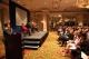 Predsednica Jahjaga je prisustvovala međunarodnoj konferenciji za ženu, mir i bezbednost u Londonu.