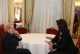 Predsednica Jahjaga se sastala sa gospođom Madeleine Albright