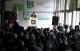 Govor predsednice Jahjaga povodom obeležavanja 27. godišnjice štrajka rudara Trepče