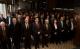 Fjala e Presidentes Jahjaga në shënimin e 27-vjetorit të grevës së minatorëve të Trepçës