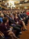 Presidenti Thaçi në Mynih kërkon qasje më strategjike të BE-së ndaj Kosovës dhe Ballkanit Perëndimor