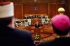 Presidenti Thaçi: Bashkohuni për interesin e shtetit tonë