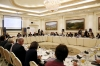Predsednik: Očuvanje statusa kvo sa Srbijom, pogrešna o neodrživa opcija