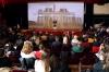 Predsednik Thaçi: Studentskim stipendijama MCC ublažava nejednakost u energetskom sektoru