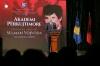 Presidenti: Rënia e Selman Vojvodës na bëri më të fuqishëm drejt rrugëtimit tonë për liri dhe pavarësi