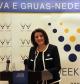 """Govor Predsednice Republike Kosovo, gospođe Atifete Jahjaga na """"Nedelju Žene"""" organizovane od NDI"""