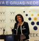 "Remarks by the President of the Republic of Kosovo, Madam Atifete Jahjaga at the ""WEEK OF WOMEN"" Organized by national Democratic Institute"