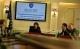 Fjalimi i Presidentes Jahjaga në takimin e Këshillit Kombëtar për të Mbijetuarit e Dhunës Seksuale gjatë Luftës