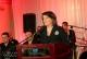Fjalimi i  Presidentes Atifete Jahjaga në mbrëmjen e bamirësisë të shoqatës Down Syndrome Kosova