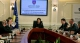 President Jahjaga's speech at the meeting of the National Council on the Survivors of Sexual Violence during the War