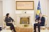 Presidenti: Qytetarët s'duhet të mbesin të izoluar për ambicie personale e partiake të politikanëve
