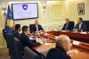 Presidenti Thaçi: Mjaft kemi vuajtur nga urrejtja, koha për pajtim ndëretnik