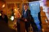 Presidenti Thaçi: Vizioni i partive politike duhet të jetë gjithëpërfshirja