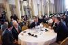 Predsednik Thaçi na Svetskom strateškom forumu: Bez bezbednosti nema jake ekonomije