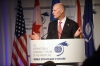 Presidenti Thaçi në Forumin Botëror Strategjik: Pa siguri s'ka as ekonomi të fuqishme