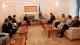 """Predsednica Jahjaga dočekala japanskog ambasadora za Kosovo i predstavnika Asocijacije """"Kamen za Mir"""""""