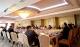 Govor predsednice Jahjaga na Prištinskom Institutu za političke studije