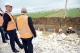 "Presidenti Thaçi: Autostrada e re ""Arbën Xhaferi"" e bën Kosovën më evropiane"
