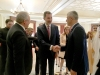 President Thaçi met with heads of states that did not recognize Kosovo