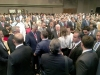Predsednik Thaçi sastao se sa šefovima država koje nisu priznale Kosovo