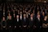 Presidenti: Masakra e Dubravës, ndër aktet më të rënda gjenocidale të Serbisë