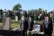 Predsednica Jahjaga izrazila je sućuti porodici  Kelmendi