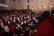 Govor predsednice Jahjaga  na komemorativnoj  sednici  povodom smrti poslanice Nekibe Kelmendi