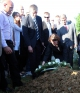 President Jahjaga expressed her condolences to family Kelmendi