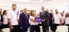 Predsednik Thaçi: Zastava Kosova će se vijoriti u Taragoni u Španiji