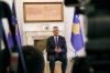 President issues public invitation to the political subjects for inclusion in the dialogue between Kosovo and Serbia