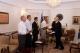 Presidenti Sejdiu dekretoi dy prokurorë dhe dy gjyqtarë