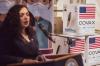 Predsednica Osmani: Donacija u vakcinama iz SAD-a, pečat prijateljstva sa Kosovom