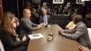 Predsednik Thaçi sastao se u Njujorku sa predsednicom Mauricijusa, Ameenah Gurib