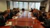 President Thaçi met in New York with the Prime Minister of Croatia, Andrej Pllenković