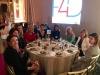 Zonja e Parë e Kosovës takohet në Nju Jork me homologet e saj